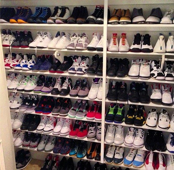 c7d4b2c7 У нас вы всегда сможете заказать и недорого купить кроссовки в интернет- магазине, так как наши цены - лучшие в городе. Купите кроссовки в магазине  ...